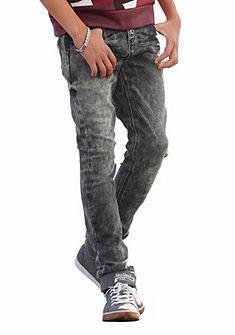 Bench Bavlněné džíny