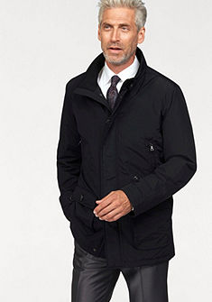 Studio Coletti kabát