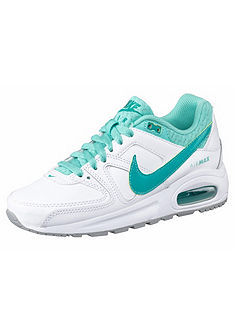 Nike botasky »Air Max Command Flex LTR«