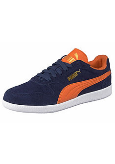 Puma  »Icra Trainer SD Junior«  szabadidőcipő