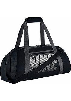 Nike Sportovní taška »WOMEN'S GYM CLUB«