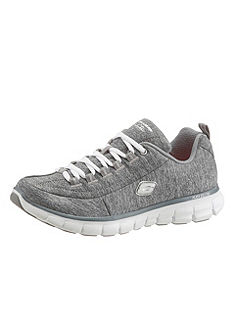 Skechers Šnurovacie topánky