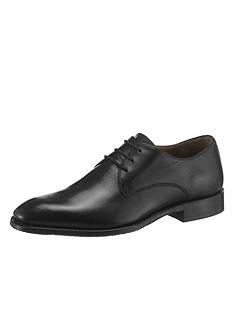 GORDON & BROS fűzős cipő