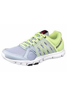 Reebok Sportovní obuv »Yourflex Trainette 8.0«
