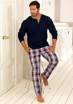 Pyžama, H.I.S - dlhé