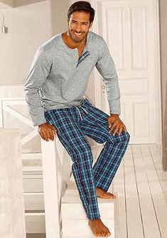 Pyžamo, s.Oliver