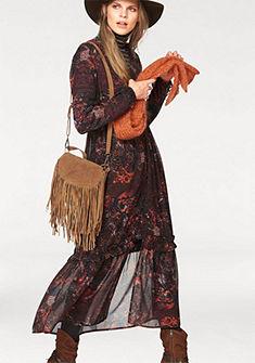 Laura Scott Dlouhé šaty (po 2 ks)