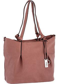 Gabor  »TABEA« Shopper táska