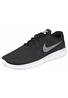 Nike bežecké tenisky »Free Run«