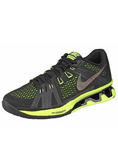 Nike tréninková obuv »Reax Lightspeed«