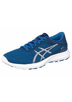 Asics Běžecké boty »Nitrofuze«