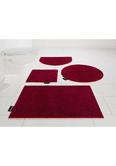 Koupelnová předložka, Bruno Banani »Maja«, výška 15 mm