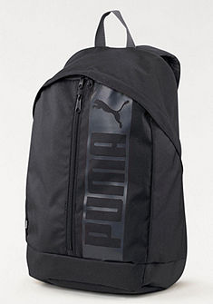 Puma Pioneer Backpack 2 ruksak