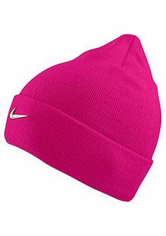 Nike Čepice »METAL SWOOSH NEANIE YOUTH«
