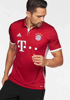 adidas Performance mez »FC BAYERN HOME JERSEY MAN«