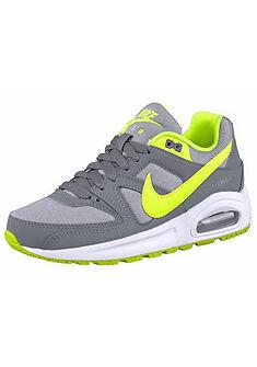 Nike »Air Max Command Flex« szabadidőcipő