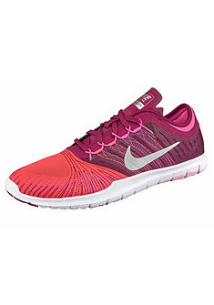 Nike Športová obuv »Flex Adapt TR Wmns«
