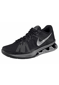 Nike  »Reax Lightspeed«  edzőcipő