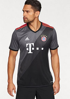 adidas Performance trikot »FC BAYERN AWAY JERSEY MAN«