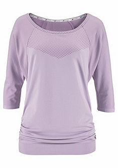 Ocean Sportswear tričko na jogu