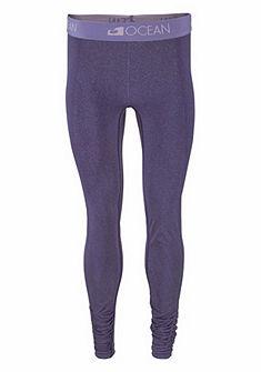 Ocean Sportswear športové nohavice na jogu