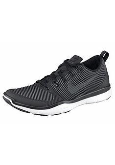 Nike »Free Train Versatility« edzőcipő