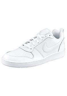 Nike Sportswear tenisky »Recreation Low Shoe«