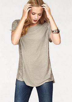 Vero Moda Tričko »KIM«