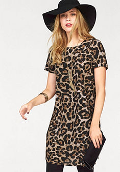 Vero Moda Šaty »RIBA«