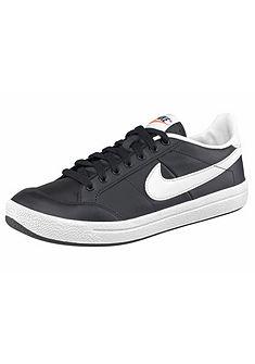 Nike Sportswear tenisky »Meadow '16 LTR«