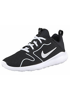 Nike botasky »Kaishi 2.0«