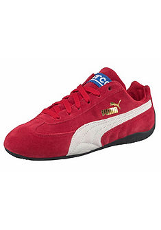 Puma Botasky »Speed Cat Core«