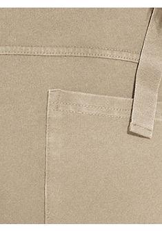 Balněné kalhoty
