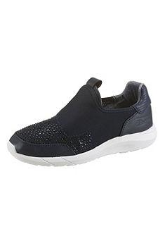 Tom Tailor Nazúvacie topánky