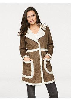 Dzsörzé kabát