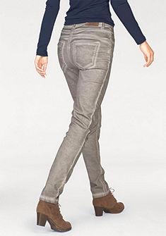 Corley egyenes szárú nadrág