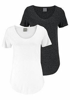 Vero Moda Tričko »LUA«