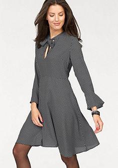 Vivance Vzorované šaty