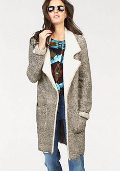 Aniston kötött kabát