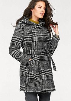 Aniston rövid kabát