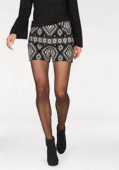 Aniston šortky