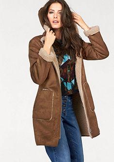 Aniston kabát