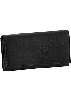 J. Jayz peňaženka
