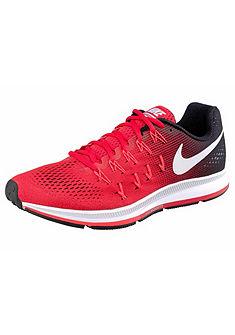 Nike »Air Zoom Pegasus 33« futócipő
