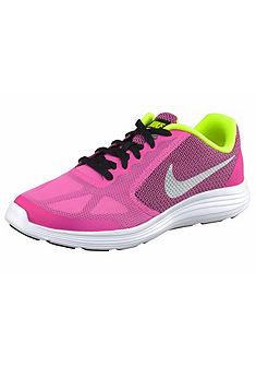 Nike bžecké tenisky »Revolution 3«