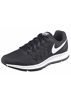 Nike Bežecká obuv »Air Zoom Pegasus 33«
