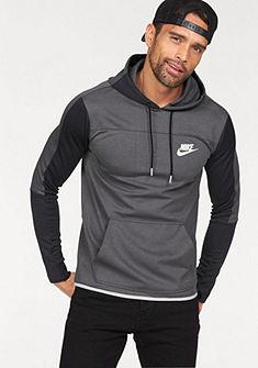 Nike Sportswear  »NSW HOODIE POPOVER FLEECE« kapucnis pulóver
