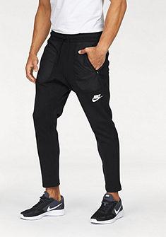 Nike Sportswear »NSW PANT FLEECE SSNL« szabadidő nadrág