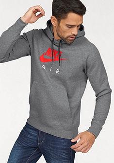 Nike Sportswear  »NSW HOODIE POPOVER FLEECE AIR HERITAGE« kapucnis pulóver