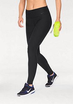 Nike funkcionális sport leggings